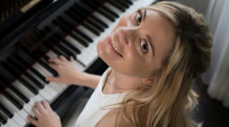 Foto di Giulia Malaspina
