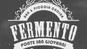 https://www.jazzaround.it/lisa-manara-live-al-fermento/